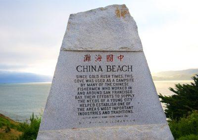 203951-China-Beach-Ca