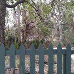 Fence-150x150