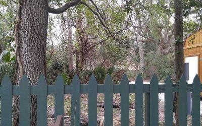 Fence-400x250