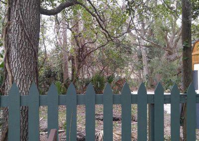 Fence-400x284