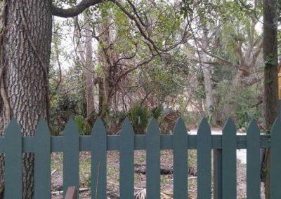 Fence-510x382
