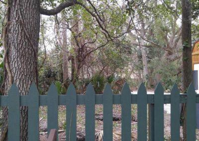 Fence-768x432