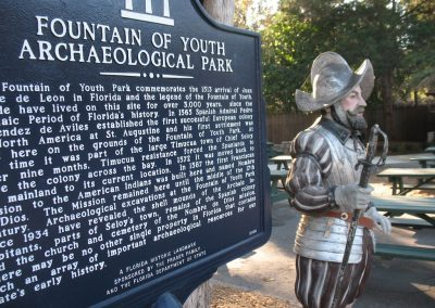 Fountain_of_Youth_Archaeological_Park_St_Augustine2