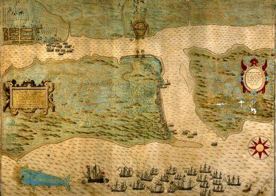 MapStAug-large