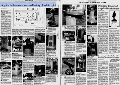 WPG-map-of-monuments-article