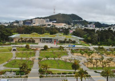 golden-gate-park-view-from-tower