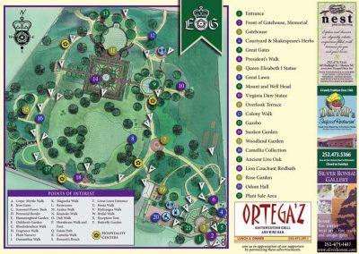 EG-Map-2013-final